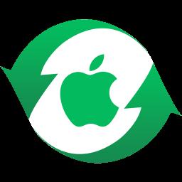 快易苹果恢复软件