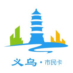 �x�跏忻窨�ios版2.8 �O果官方版