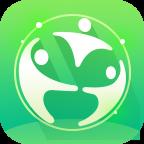 跨界�聊app