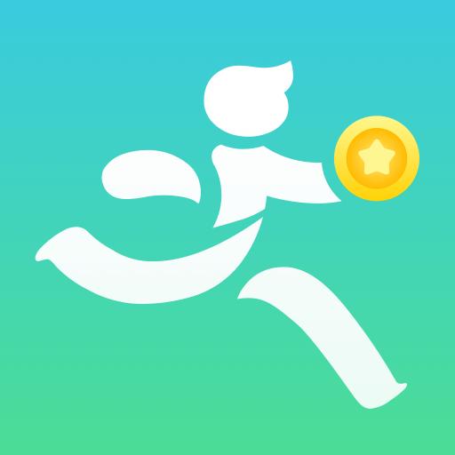 百步赚钱app
