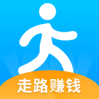 步步多福走路��X1.0.9 手�C版