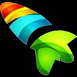 火箭水印免�M版0.1.3 �G色版
