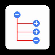 思维树图逻辑软件1.0.1 手机版
