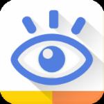 万能看图王客户端1.8.2 官方正式版
