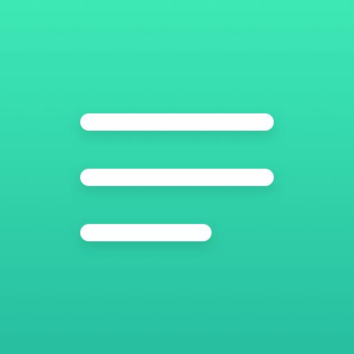 扇贝阅读ios版4.6.37 官方最新版