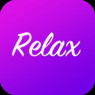 滴答睡眠催眠app1.0.1 安卓版