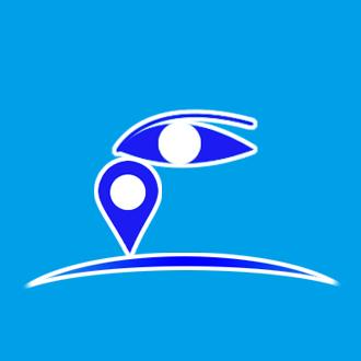 麒云车管软件1.0.2 安卓版