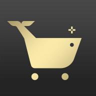 鲸采伽品软件1.0.20 手机版
