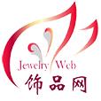 浙江饰品网软件1.0 手机版