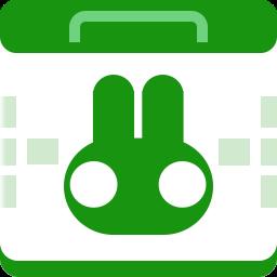 奇兔线刷大师软件1.0.5.13 官方版