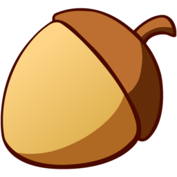 坚果云网盘客户端4.3.3 官方版