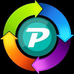 全方位PDF转换器7.8.0.0 官方版