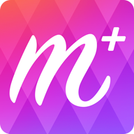 美妆相机苹果版5.2.5 官网iphone最新版
