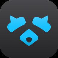 百度听筒社交app1.0.0 安卓版