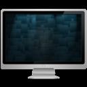 浮云活体监控客户端1.1.1 最新版