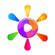 点触直播社交app1.0.2 安卓版