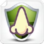 鲜鼻子软件2.20 安卓版