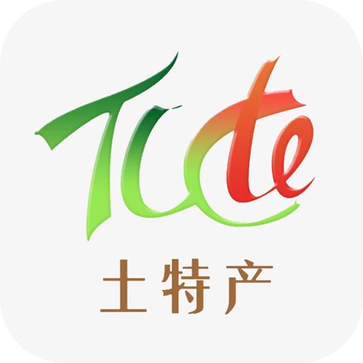 民勤土特产软件1.0 手机版