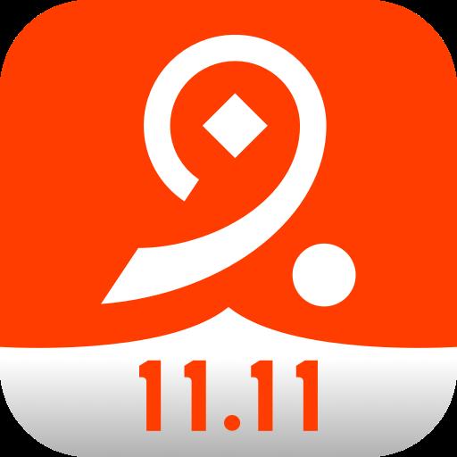 贝返利购物返利平台1.1.01 最新版