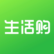 天扬生活app1.0 手机版