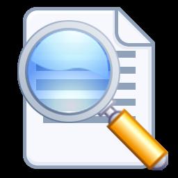 乐易佳U盘修复工具6.4.9 官方版