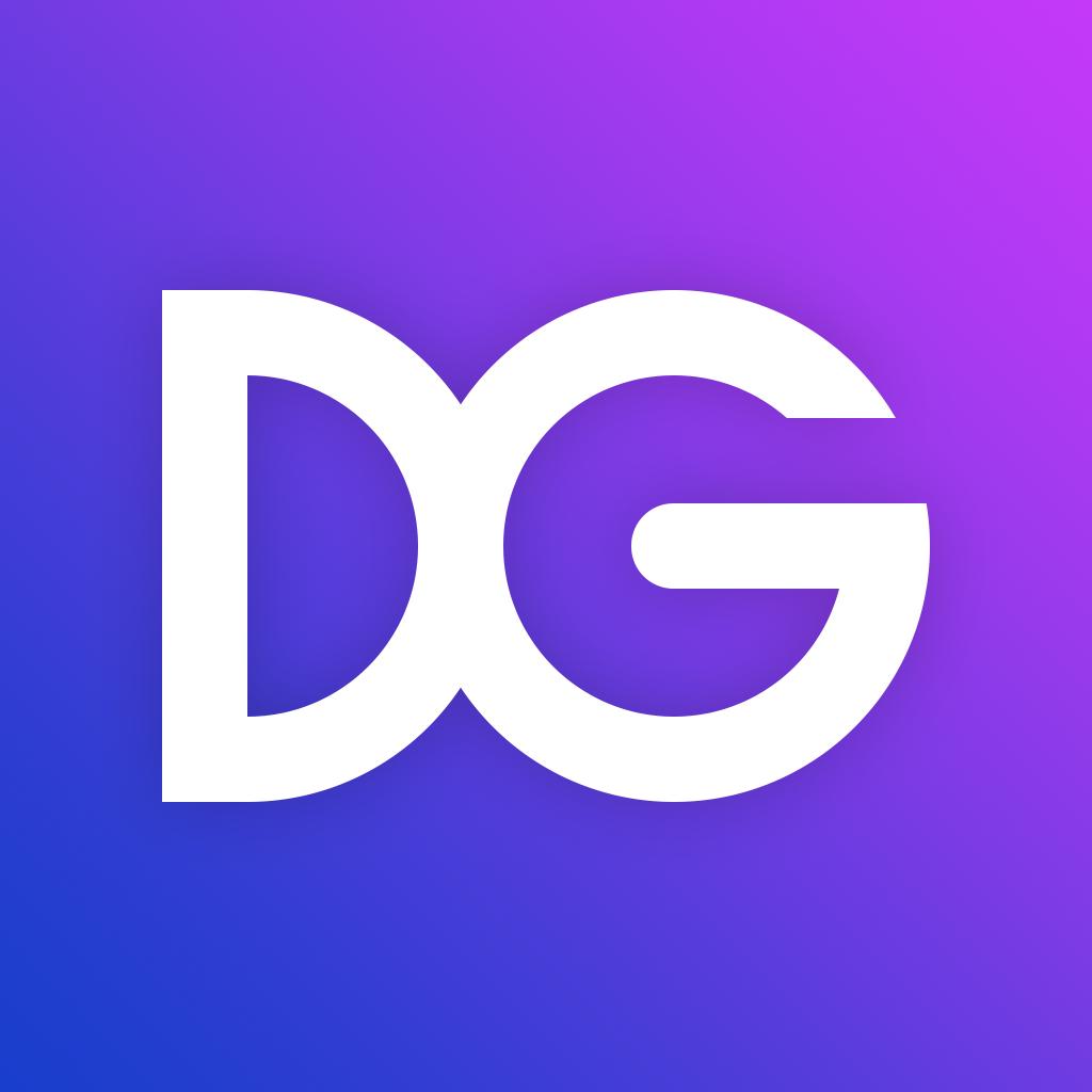 ���事�r�g�S�件1.0.0 最新版