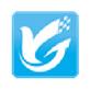 信管飞票据打印软件8.5.229 官方版