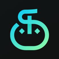 百度番乐短视频1.0.0 安卓最新版