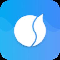 财神导购app1.0 手机最新版