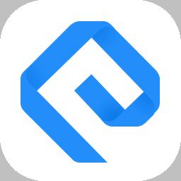 旋风pdf转换器8.2.0.0 官方版