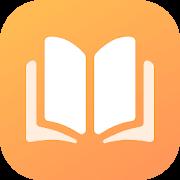 小书亭快看app1.8.0 手机版