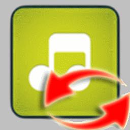 蒲公英音频格式转换器8.0.2.0 官方免费版