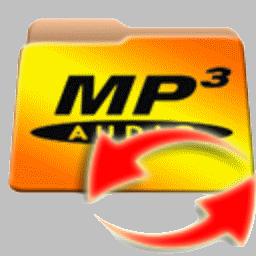 蒲公英MP3格式转换器8.2.2.0 官方版