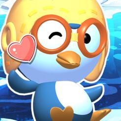 滑翔大冒险游戏1.0 最新版