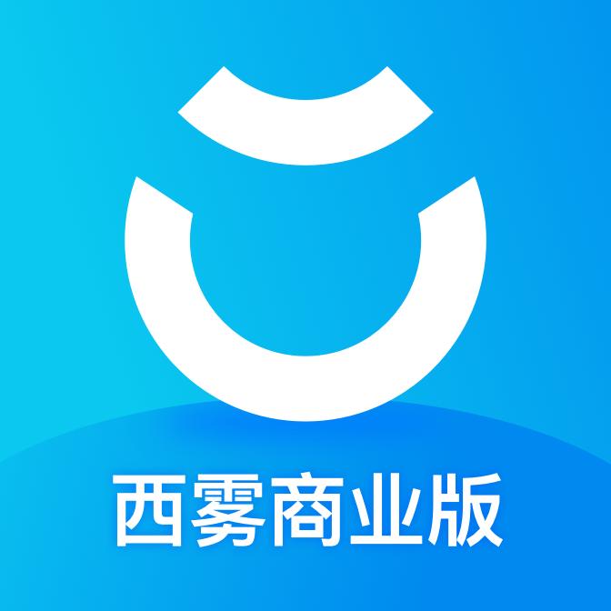 西雾app1.0.0 安卓版
