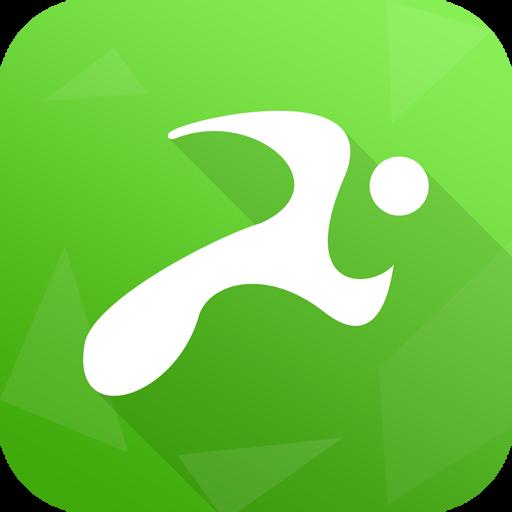 �s耀�w育app1.0.0 安卓版