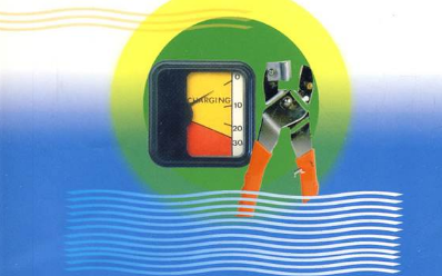 新维修电工实用技术一点通pdf下载