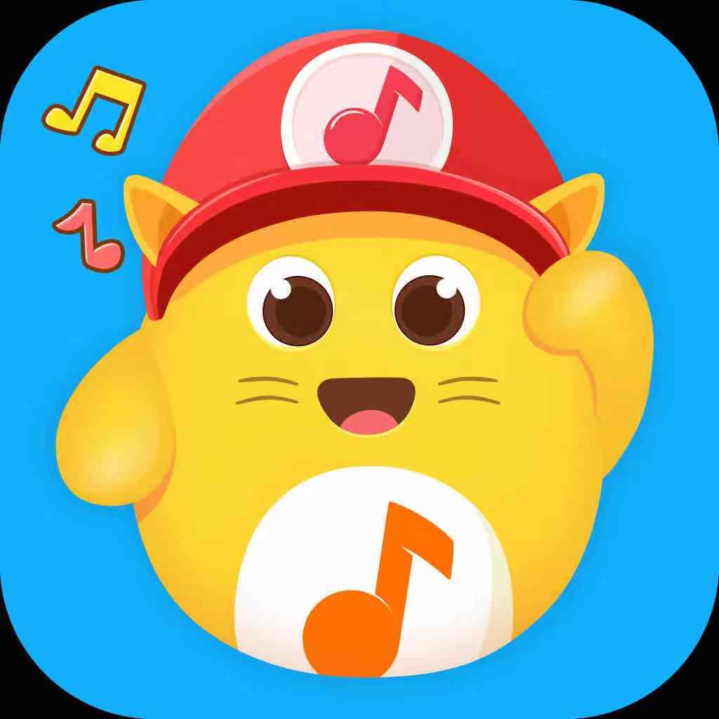 乐宝音乐播放器1.0.2 安卓版