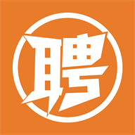 大疆招聘官网版1.0.1 安卓版