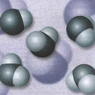 化学式与化合价ppt人教版