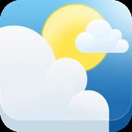 天气罗盘软件1.0.0 安卓客户端