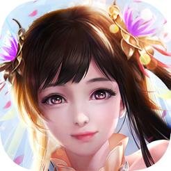 万界圣墟手游官方版1.5.1 最新版