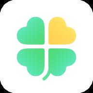 腾讯朋友半熟社交平台1.0.1.471 手机客户端
