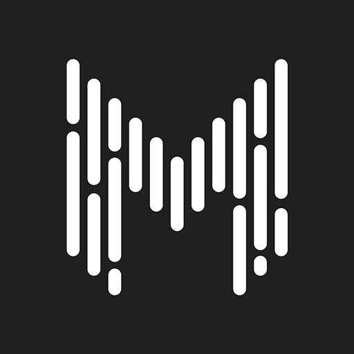 魔音语音交友软件1.0.0 安卓版
