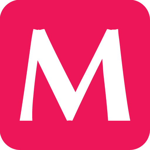 蜜之社美图软件1.0.1 手机客户端