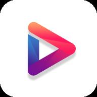 小白短视频编辑工具1.0 安卓版