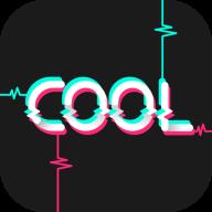 Cool语音交友app1.0.8 安卓版