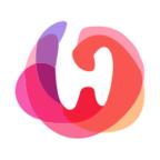 核淘优购商城软件1.0.17 最新版