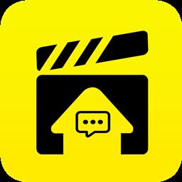 演员之家服务平台1.1.1 安卓手机版