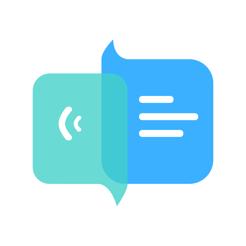 一字不差手机翻译软件1.0 最新版
